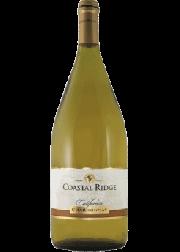 Coastal Ridge Chardonnay 1990 0.75 lt.