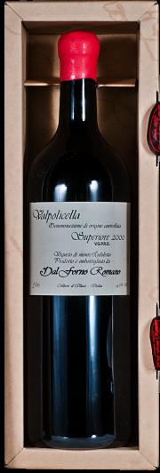 Valpolicella Superiore Dal Forno Romano 2000 3 lt.