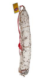 Salame Fabriano by Olivieri