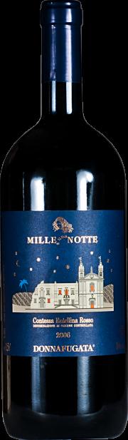 Mille e Una Notte Donnafugata 2006 3 lt.