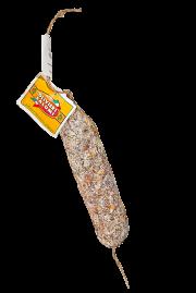 Wildboar salami by Olivieri