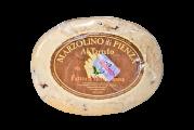 Truffled Pecorino Cheese Fattoria Buca Nuova