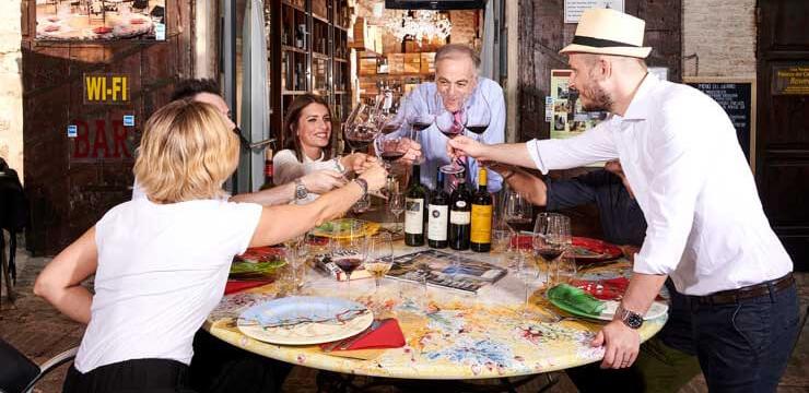 https://www.enotecaproperzio.com/media/catalog/product/cache/1/base_image/100x/040ec09b1e35df139433887a97daa66f/t/a/7d0a5bdf833f80d2e0ad3c7dcc18f318/wine-tasting.jpg