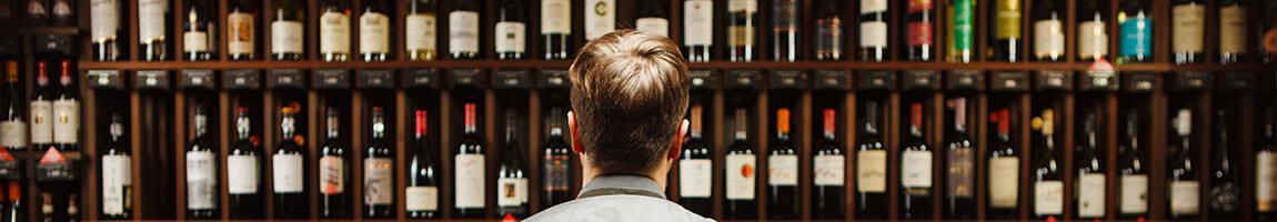 best italian wines 2018