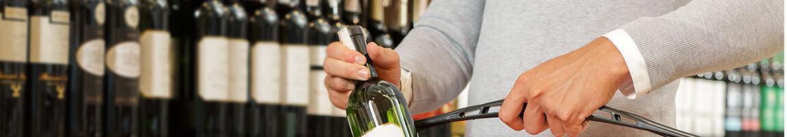buy italian wine