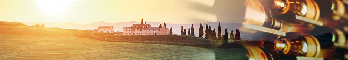 giuseppe quintarelli winery